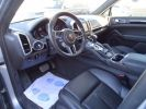 Porsche Cayenne SD MK2 4.2L 385PS FULL Options argent met  - 12