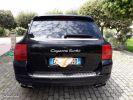 Porsche Cayenne turbo 450   - 4