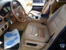 Porsche Cayenne V6 3.6L 290ps Tipt MK2 /Jtes 19 Bixenon PASM PDC noir metallisé  - 9