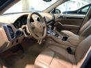 Porsche Cayenne V6 DIESEL 245CH Noir  - 3
