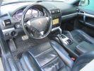 Porsche Cayenne V8 340CH TIPTRONIC GRIS FONCE Occasion - 2