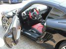 Porsche Cayman Noir métallisée   - 10