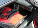 Porsche Cayman Noir métallisée   - 13