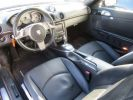 Porsche Cayman (987) 3.4L 320CH PDK Noir Occasion - 2