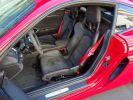 Porsche Cayman GT4 TYPE 981 385 CV - MONACO Rouge  - 8