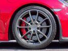 Porsche Cayman GT4 TYPE 981 385 CV - MONACO Rouge  - 19