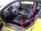 Porsche Cayman GT4 TYPE 981 385 CV - MONACO  Jaune  - 8