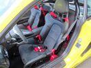 Porsche Cayman GT4 TYPE 981 385 CV - MONACO  Jaune  - 9