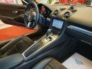 Porsche Cayman PDK/SPORTABGS./SP.CHRONO/PDLS/NAVI/20LM * Carte grise et malus éco INCLUS * Blanc métal  - 3
