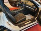 Porsche Cayman PDK/SPORTABGS./SP.CHRONO/PDLS/NAVI/20LM * Carte grise et malus éco INCLUS * Blanc métal  - 4