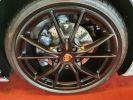 Porsche Cayman PDK/SPORTABGS./SP.CHRONO/PDLS/NAVI/20LM * Carte grise et malus éco INCLUS * Blanc métal  - 7