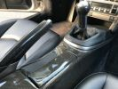 Porsche Cayman PORSCGE CAYMAN S 295 CV 58000 KMS ETAT NEUF Gris  - 16