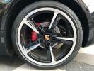 Porsche Cayman PORSCHE 981 CAYMAN S PDK 325CV Noir  - 4