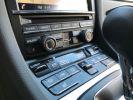Porsche Cayman PORSCHE 981 CAYMAN S PDK 325CV Noir  - 17