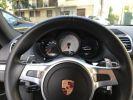 Porsche Cayman PORSCHE 981 CAYMAN S PDK 325CV Noir  - 12
