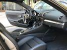 Porsche Cayman PORSCHE 981 CAYMAN S PDK 325CV Noir  - 23