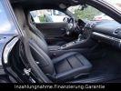 Porsche Cayman Porsche Cayman 2.7i 275 Black Edition PDK/Garantie 12 Mois Noir  - 2