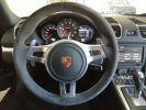 Porsche Cayman S 3.4 325 CV PDK Noir  - 7