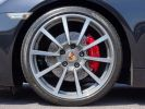 Porsche Cayman S TYPE 981 PDK 325 CV - MONACO Noir Métal  - 17