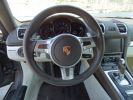 Porsche Cayman TYPE 981 PDK 275 CV - MONACO Grise Métal Agatha  - 11