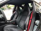 Porsche GT3 991 GT3 3.8 476CV Noir  - 24
