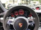 Porsche GT3 991 GT3 3.8 476CV Noir  - 16