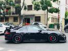 Porsche GT3 991 GT3 3.8 476CV Noir  - 5