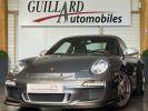 Porsche GT3 997 3.8 435ch BVM6 GRIS FONCE  - 1