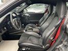 Porsche GT3 997 3.8 435ch BVM6 GRIS FONCE  - 15