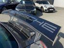 Porsche GT3 997 GT3 RS 3.8 450ch BVM6 GRIS FONCE  - 10
