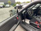 Porsche GT3 997 GT3 RS 3.8 450ch BVM6 GRIS FONCE  - 12