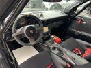 Porsche GT3 997 GT3 RS 3.8 450ch BVM6 GRIS FONCE  - 13