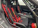 Porsche GT3 997 GT3 RS 3.8 450ch BVM6 GRIS FONCE  - 17