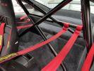 Porsche GT3 997 GT3 RS 3.8 450ch BVM6 GRIS FONCE  - 19