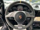 Porsche GT3 997 GT3 RS 3.8 450ch BVM6 GRIS FONCE  - 23