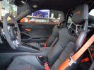 Porsche GT3 RS rouge  - 6