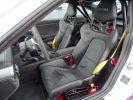 Porsche GT3 RS PDK 500 CV MARTINI RACING - MONACO Blanc  - 8