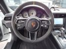 Porsche GT3 RS PDK 500 CV MARTINI RACING - MONACO Blanc  - 11