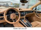 Porsche Macan Blanc  - 2