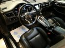 Porsche Macan noir  - 8