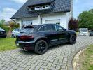 Porsche Macan Noir métallisée   - 5