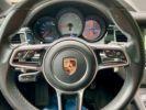 Porsche Macan Noir métallisée   - 6