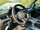 Porsche Macan Noir métallisée   - 7