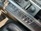 Porsche Macan Noir métallisée   - 15
