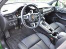 Porsche Macan (2) 440 TURBO Vert  - 8