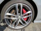 Porsche Macan 3.0 V6 258CH S DIESEL PDK BLANC Occasion - 3
