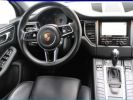 Porsche Macan 3.0 V6 258CH S DIESEL PDK BLANC Occasion - 7