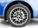 Porsche Macan 3.0 V6 258CH S DIESEL PDK BLEU Occasion - 13