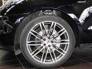 Porsche Macan 3.0 V6 258CH S DIESEL PDK NOIR Occasion - 5