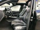 Porsche Macan 3.0 V6 340ch S PDK *Toit pano - cuir - Bi-Xénon* Livré et garantie 12 mois Noir  - 3